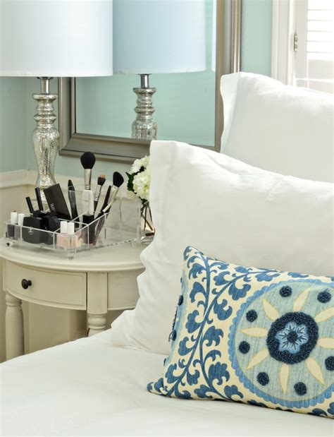 preppy room pb room makeover a lonestar state of southern