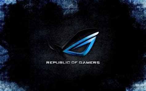 63 republic of gamers hd wallpapers | background images