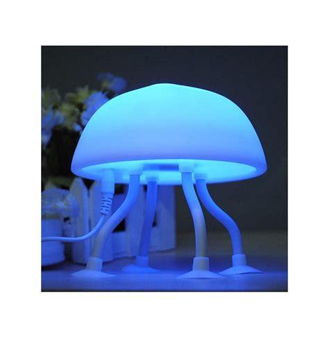 Diy Led Desk L Diy Led Jellyfish L Desk L Small Light