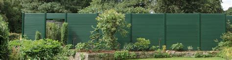Plastic Garden Fencing Suppliers Of Plastic Garden Fencing Order At