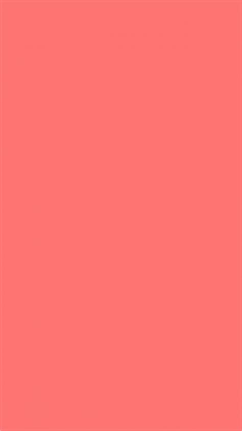 pink wallpaper iphone 5c ios7 parallax the iphone wallpapers