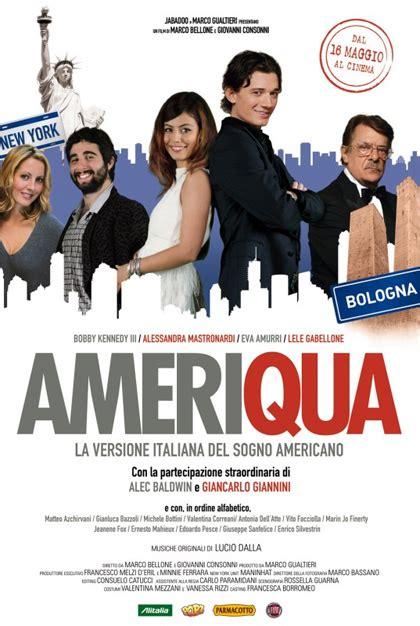 film gratis comici film comici americani 2013 streaming wroc awski