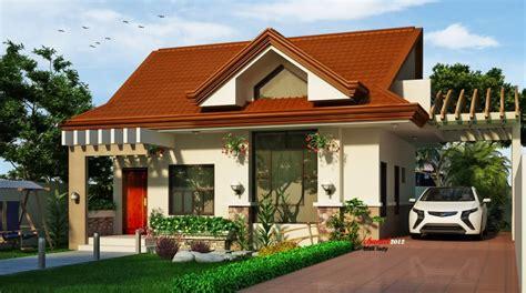 attic house design philippines attic house designs floor plans philippines