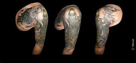 tattoo gallery smilin demons tattoo studio