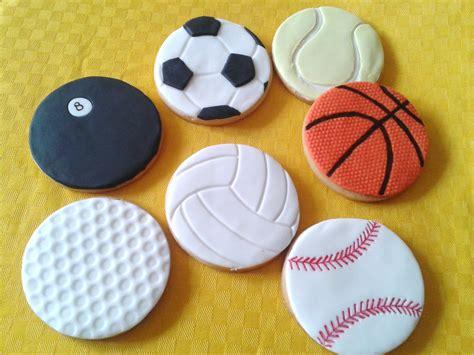 forrar pelota con goma eva apexwallpapers com texturizador de balones mis ideas en galletas