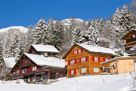 best ski resorts in italy top 10 places for ski holidays