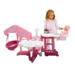 Baby doll furniture sets home design ideas