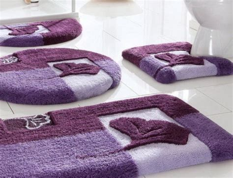Luxury Bathroom Rug Sets Luxury Bathroom Rug Sets Interior Design Ideas
