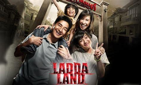 film thailand romantis wajib tonton dua film horor thailand yang wajib kamu tonton di bulan