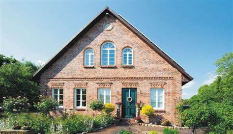haus westfalen haus westfalen landhaus bauernhaus mit klassischem