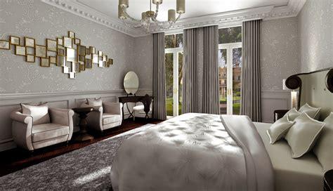 interior design companies casa forma london jo hamilton
