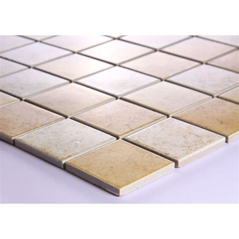 glazed ceramic tile backsplash glazed porcelain mosaic tile sheets kitchen backsplash tiles floor mirror dtc003 ceramic tile