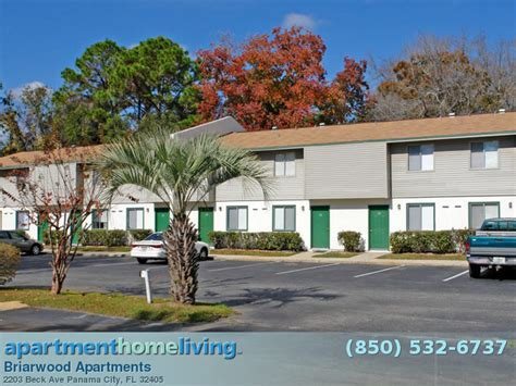 Apartment Guide Panama City Fl Briarwood Apartments Panama City Fl Apartments For Rent