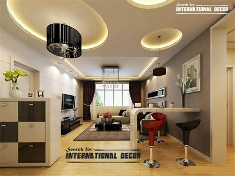 exclusive catalog of false ceiling pop design and style