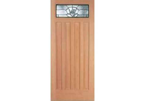 Fir Doors Exterior with Tmc430 Vertical Grain Douglas Fir Exterior Doors Tm430