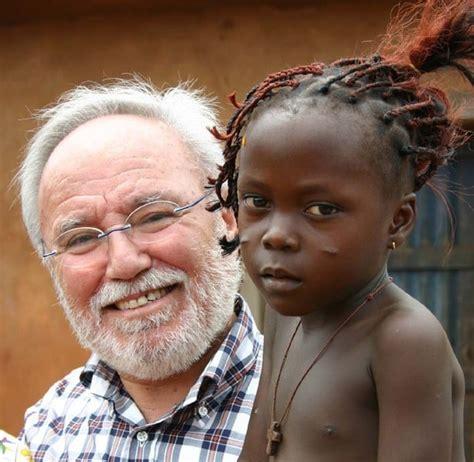 consolato benin torino buon 2008 gruppo missionario merano progetti di