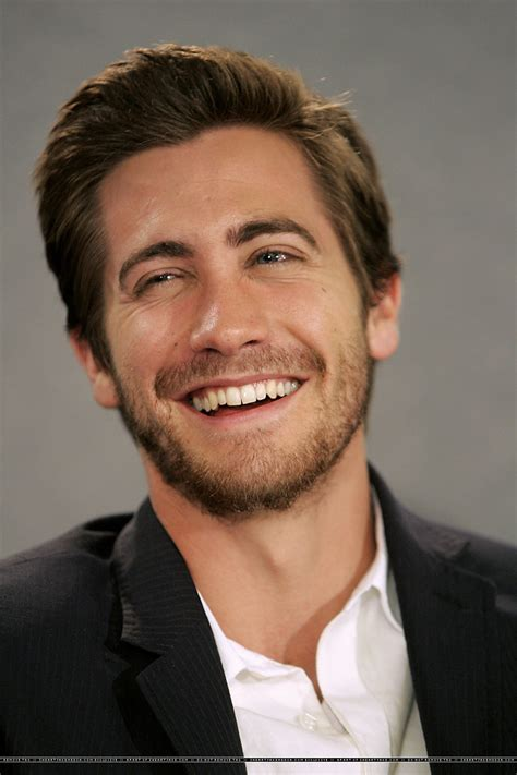jake gyllenhaal jake gyllenhaal photo 27438618 fanpop