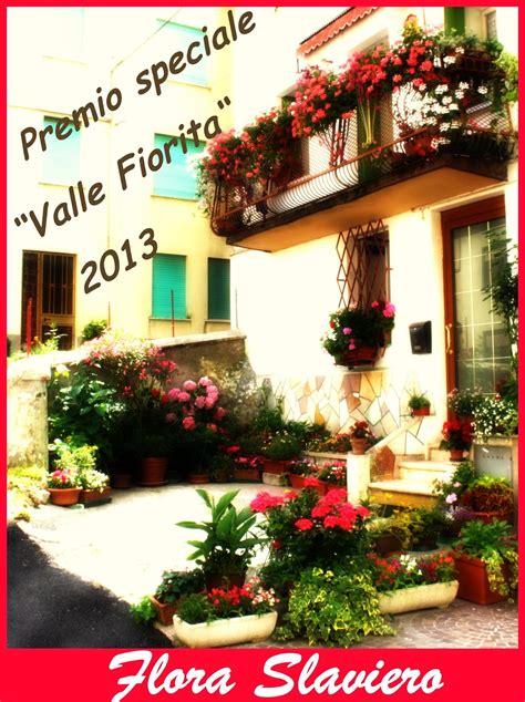 casa di cura valle fiorita gino sartori quot valle fiorita 2013 quot i vincitori