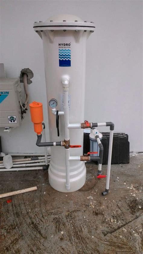 Filter Air Saringan Air Penjernih Air Penyaring Air 9 jual saringan air laundry hydro filter air dan alat