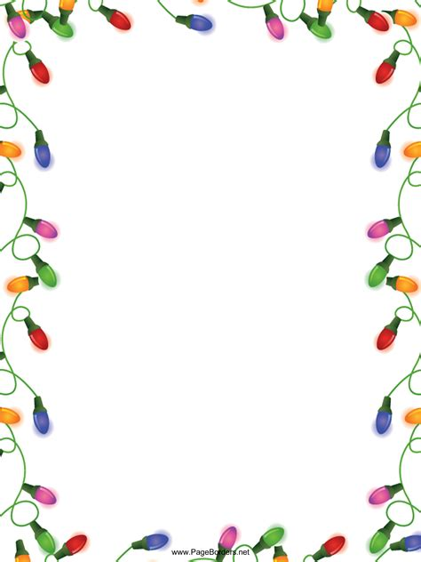 lights clipart free squares clipart light pencil and in color