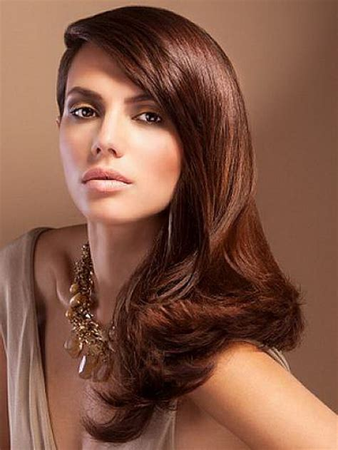hair coluor for summer 2015 hair color for summer 2015