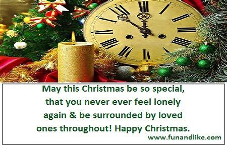 merry christmas wishes  english pictures   images  facebook tumblr pinterest