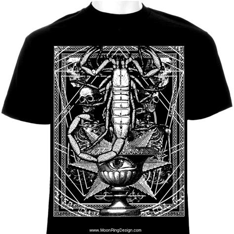 abstract t shirt designs by artists worldwide abstract eye t shirt design layout metal death art by