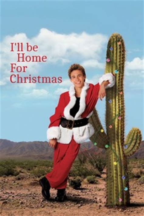 i ll be home for 1998 directed by arlene