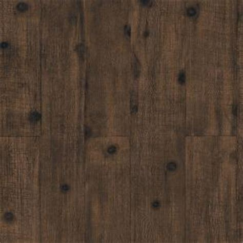 the wallpaper company 56 sq ft brown wood paneling