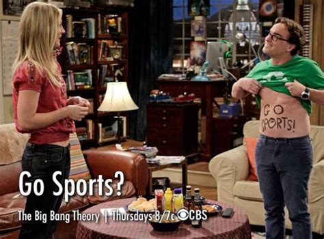 photos the big bang theory meme on cbs com