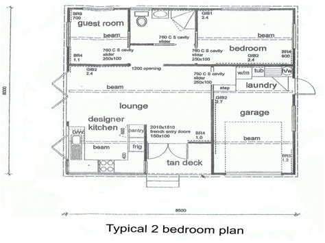 first floor bedroom house plans two story master bedroom on first floor first floor master