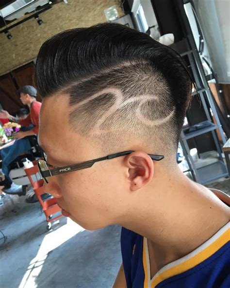 haircut designs in the back 19 fade haircut ideas designs hairstyles design