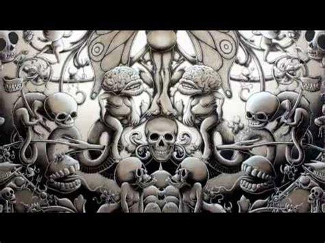 the lullaby – 2011 – by joe fenton | gnostalgia