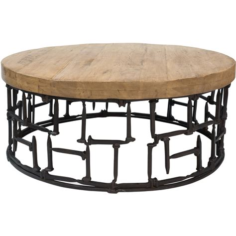 industrial chic coffee table industrial chic coffee table industrial chic rectangular