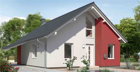 carport mit satteldach bungalow mit satteldach und carport ytong massivhaus