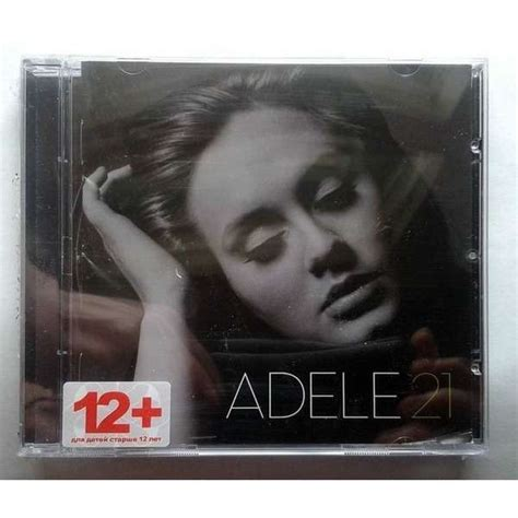 adele 21 music genre adele 21 records lps vinyl and cds musicstack