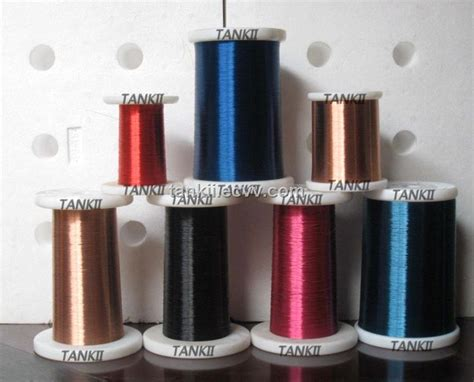 enamelled wire wound resistor enamelled wire wound resistor 28 images wire wound ceramic resistor wire wound ceramic
