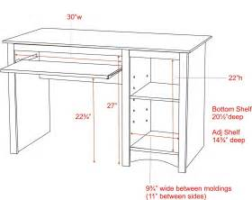 desk height calculator ideal table height for computer thesecretconsul