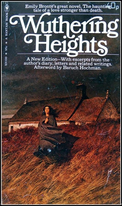 wuthering heights books read eat wuthering heights applesauce