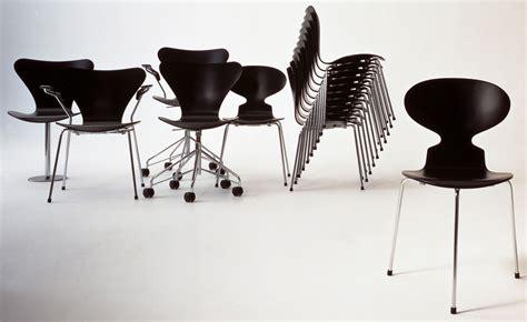 3 Leg Ant Chair Color   hivemodern.com