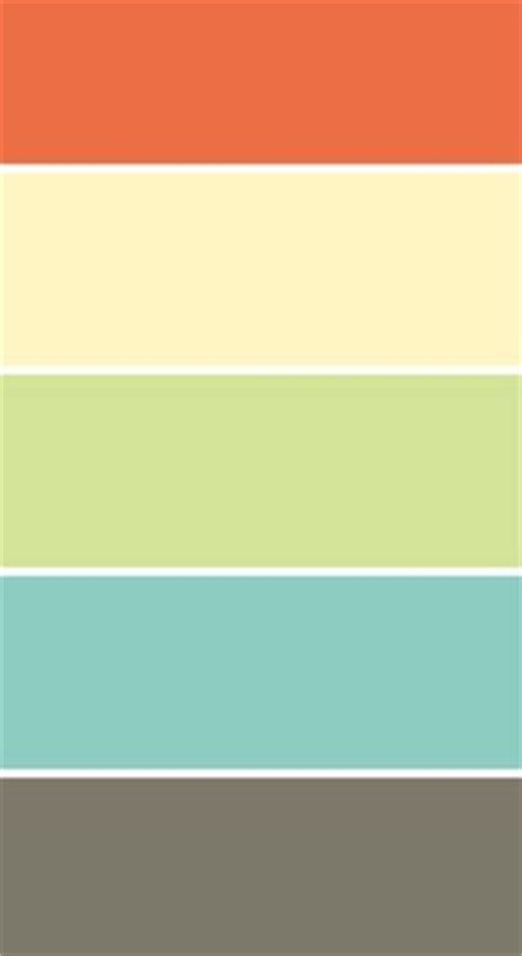 1000 ideas about colors for living room on paint colors brown living room