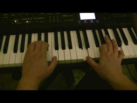 piano tutorial purple rain purple rain piano sheets for free prince