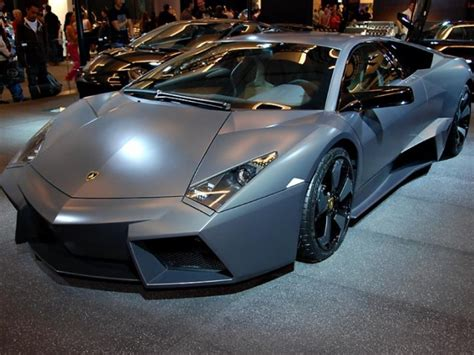 customized lamborghini reventon customized lamborghini reventon pixshark com