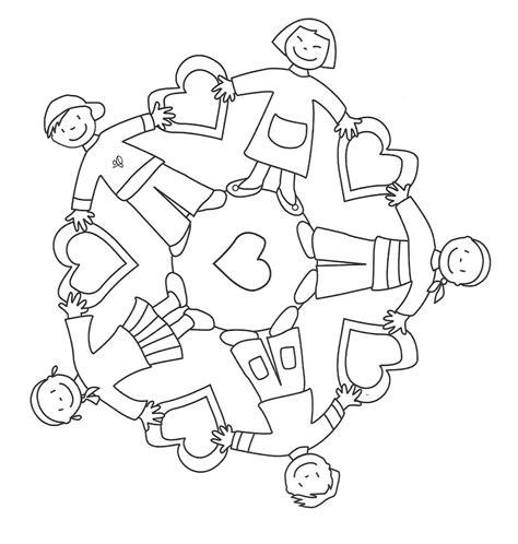 imagenes de yoga para colorear mandalas para colorear 174 dibujos para imprimir
