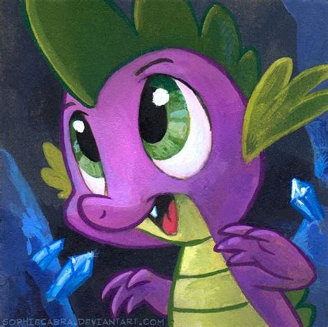 Spike Top 18 18 best images about spike on rainbow dash