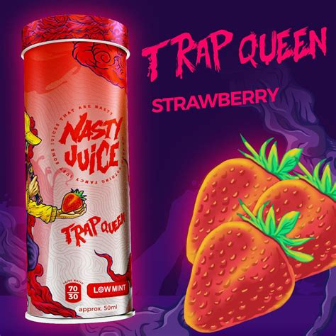 100 Green Blast 60ml 3mg Usa Premium Eliquid Ejuice juice 50ml 100ml e liquid 70 30 3mg eliquid mango green apple strawberry ebay