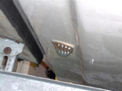 boat livewell pickup www customgheenoe view topic livewell pump