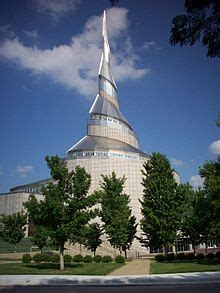mormon church independence mo