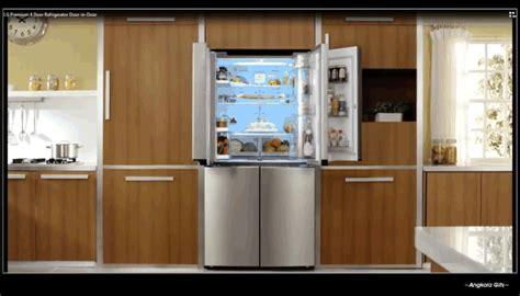 Kulkas Lg Ces macam status angkola refrigerators kulkas
