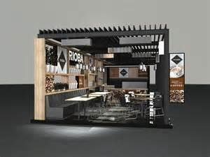 Single bed designs coffee shop outside design